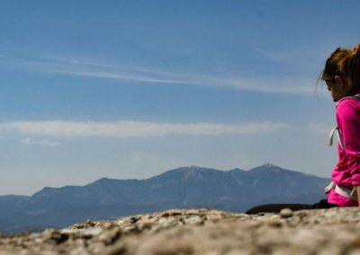 appennino emozioni escursioni in montagna