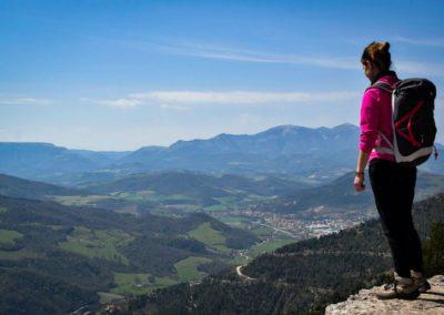 appennino emozioni escursioni in montagna2