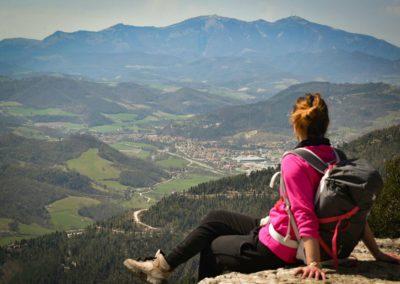 appennino emozioni escursioni in montagna3