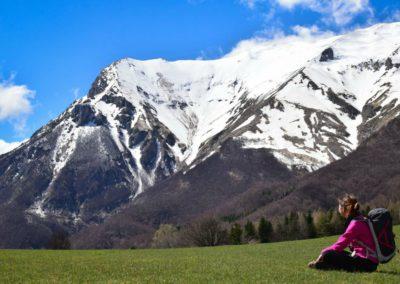 appennino emozioni escursioni in montagna5