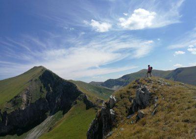 appennino emozioni escursioni in montagna6