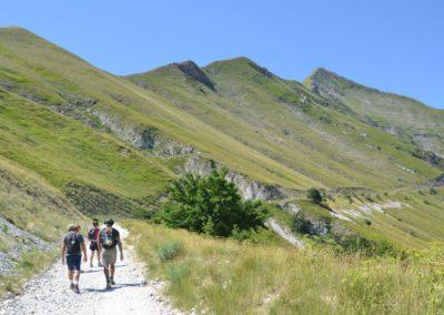 appennino emozioni escursioni in montagna7