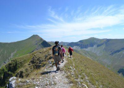 appennino emozioni escursioni in montagna8