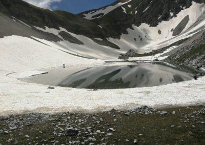 appennino emozioni escursioni in montagna9