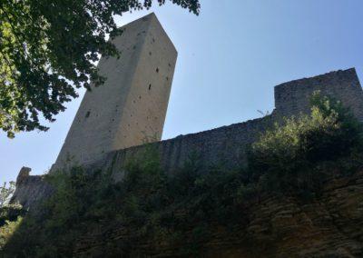 Appennino Emozioni - Escursioni in Montagna - Smerillo e Montefalcone 1 (1)