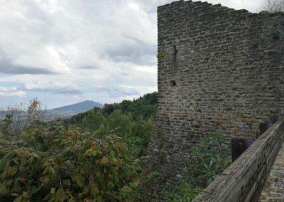Appennino Emozioni - Escursioni in Montagna - Smerillo e Montefalcone 4