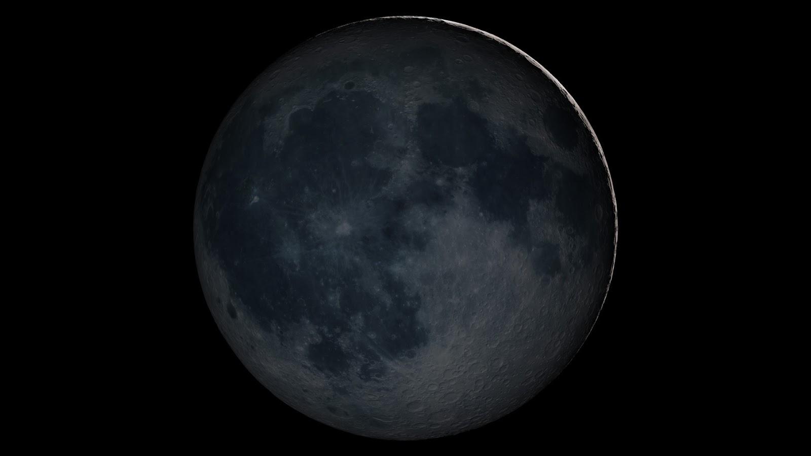 :. 17/09 – Escursione notturna alle lame rosse con la luna piena