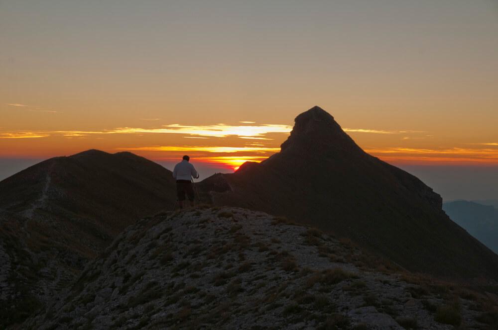 :. 17/08 – Escursione Tramonti Sibillini: La Sibilla e serata dedicata al mito
