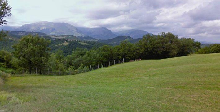 :. 16/08 – Escursione Tramonti Sibillini: le campagne di Montefortino e Mito della Sibilla
