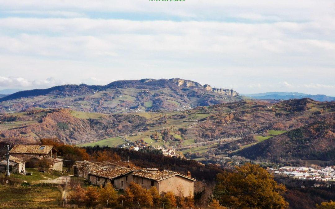 :. 28/02 – Escursione Monti Sibillini: Garulla, Boschi, Pascoli