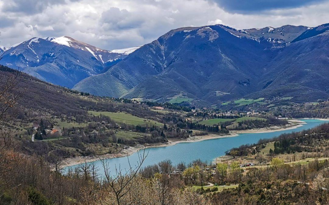 :. 01/05 – Escursione ai confini dei Sibillini: il Monte Fiegni